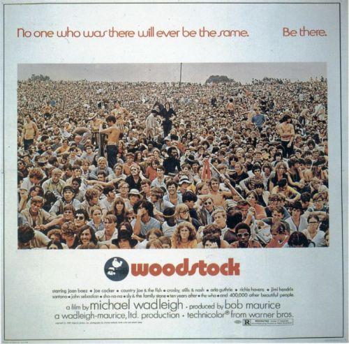 9_3_woodstock