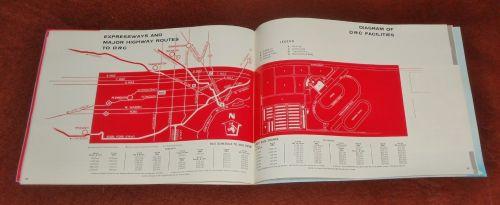 DRC_60s Map