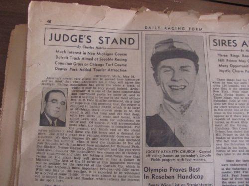 DRF_DRC 1950_Judges Stand