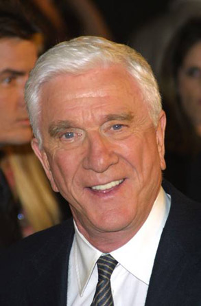 leslie nielsen best movies