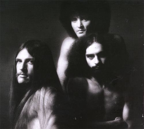 grand funk railroad discography at discogs