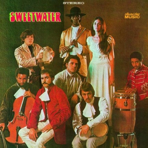 Sweetwater Film
