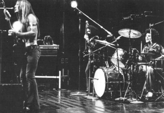 tuesday time machine grand funk railroad longshot 39 s blog. Black Bedroom Furniture Sets. Home Design Ideas