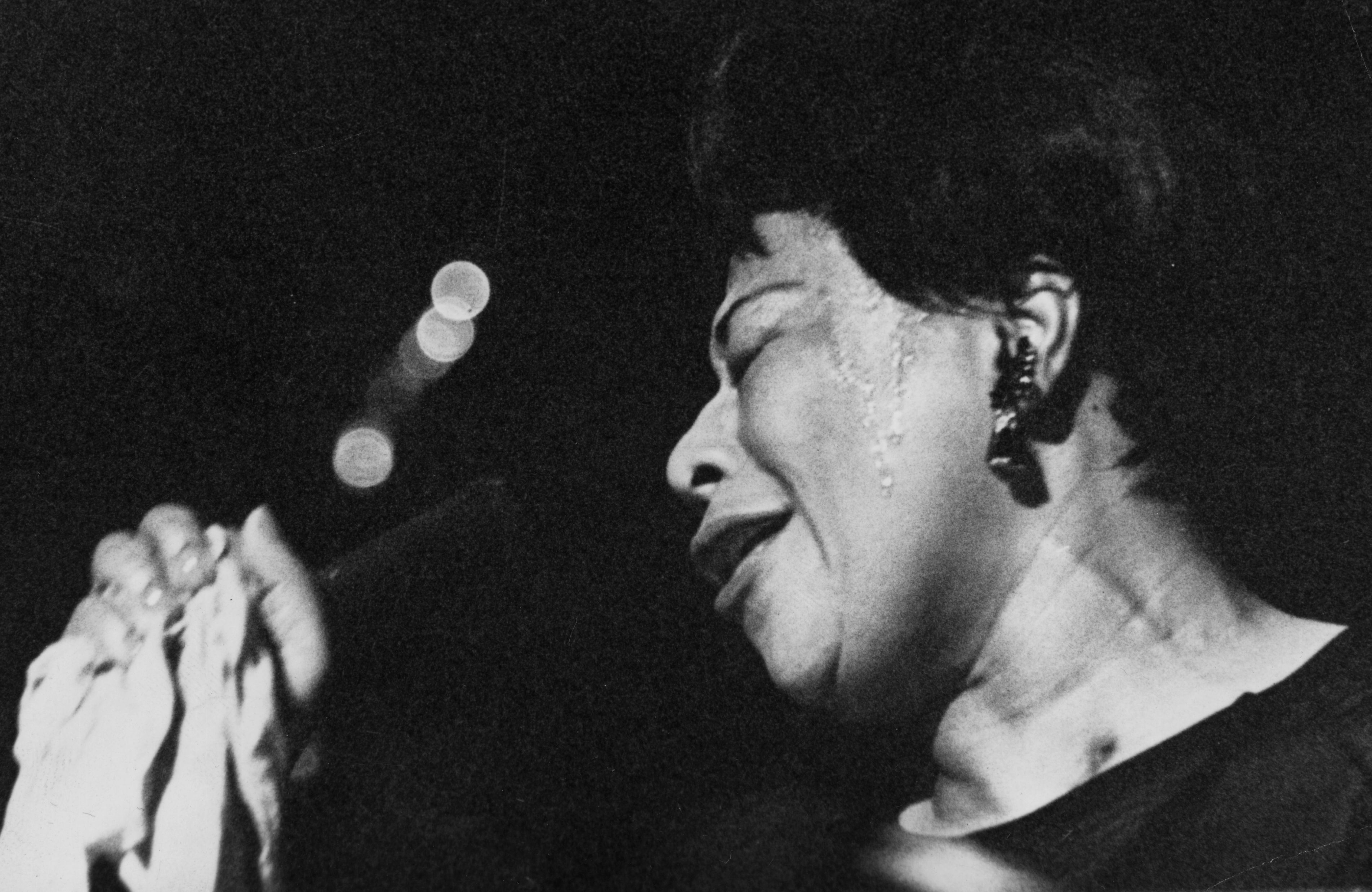 Wednesday When It Was Music Ella Fitzgerald Blues In The Night furthermore Strictly Gershwin The Capitol Horsham Fri 31st Oct likewise Julie Andrews 5384 further St Albans Jazz Greats Queens as well Audrey Hepburn Funny Face 1957 Starring Fred Astaire. on ira gershwin