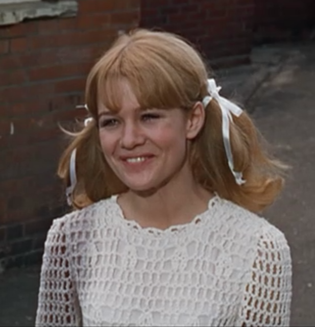 judy geeson imdbjudy geeson now, judy geeson dailymotion, judy geeson where is she now, judy geeson 2015, judy geeson imdb, judy geeson weight loss, judy geeson mad about you, judy geeson poldark, judy geeson hot, judy geeson feet, judy geeson current photo