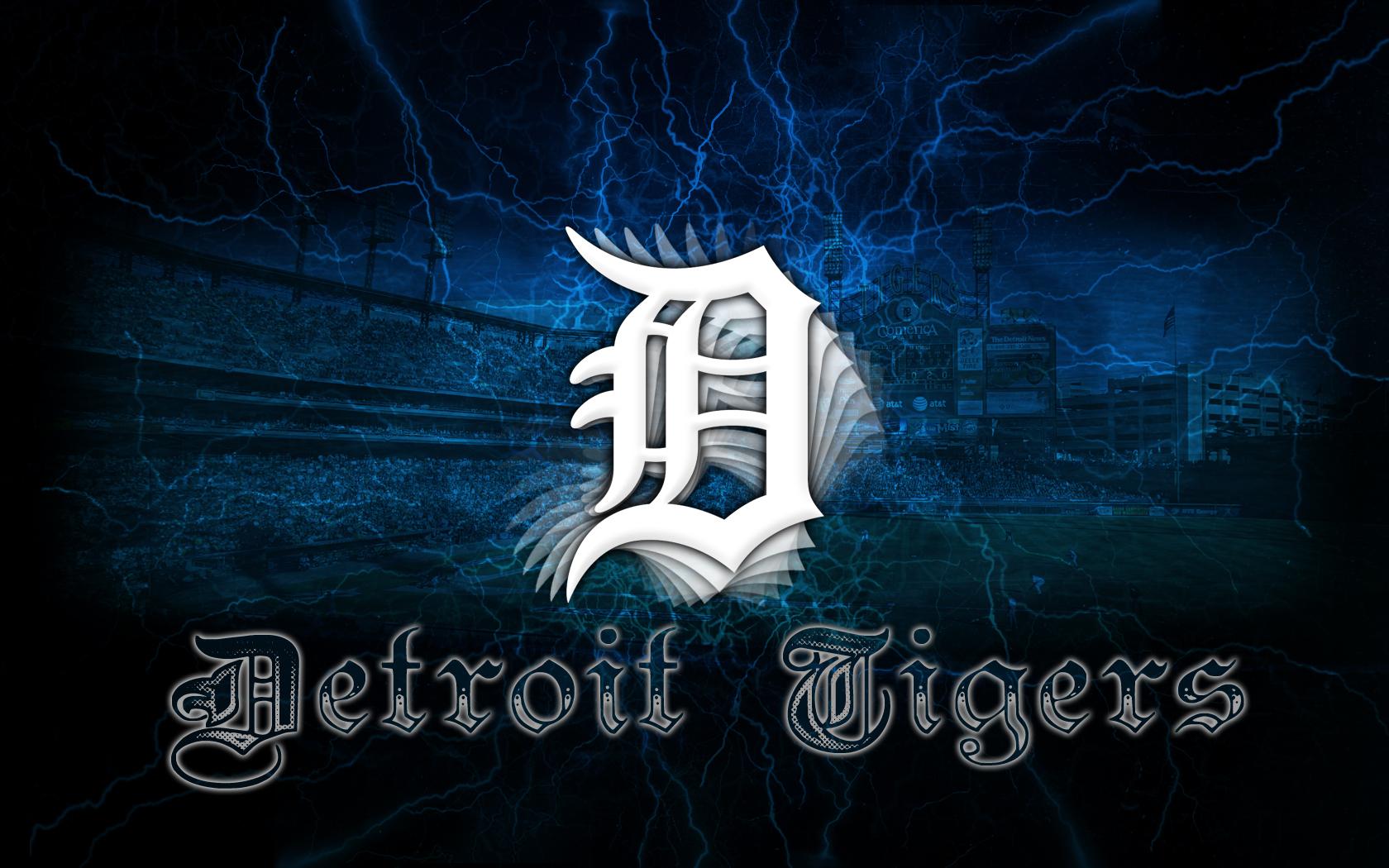 dtroit tigers