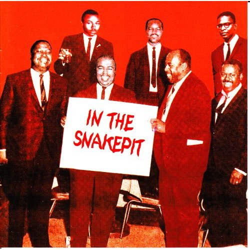 Wednesday When It Was Music Ask The Lonely Four Tops