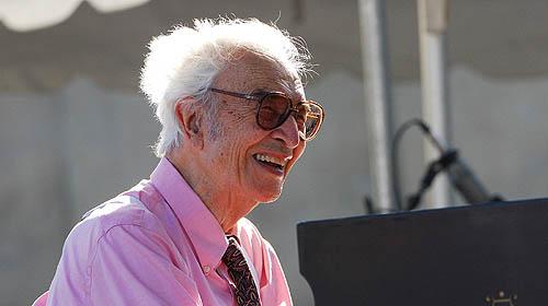 dave-brubeck-detroit-jazz-festival-2007