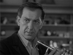 Jack Klugman_twilight zone_1960