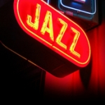 longshots-blog-jazz1