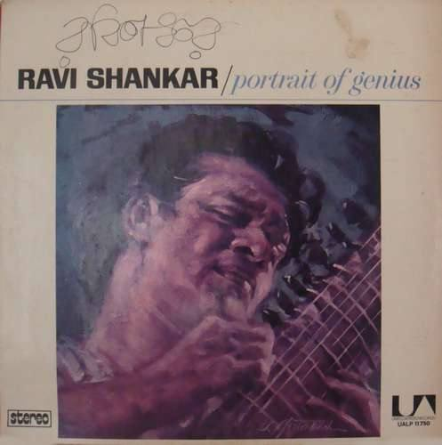 ravi-shankar-portrait-of-genius-1973