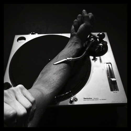 Injecting Music