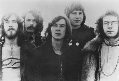 King_Crimson_1969