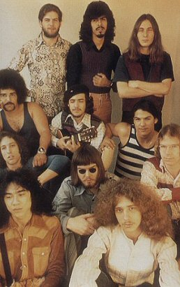 Malo 1972