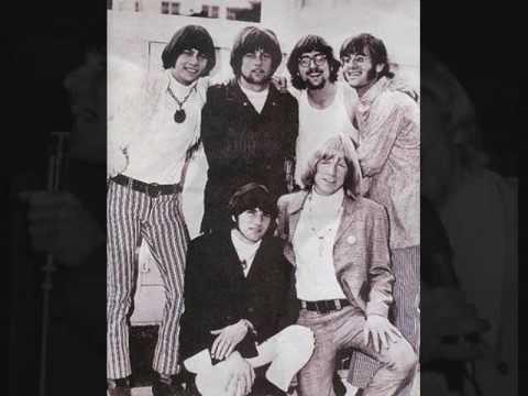 People 1968