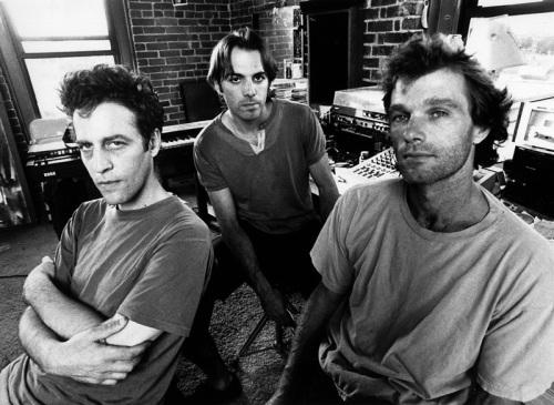 Sandman, Colley, Conway_Morphine
