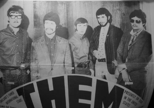 Them_Tour 67'