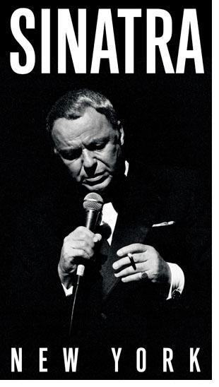 Sinatra _The Main Event 1974