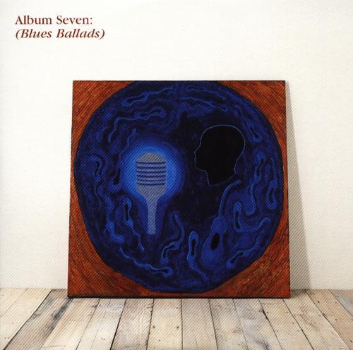 Blue+Guitars+disc+7+Blues+Ballads+Folder