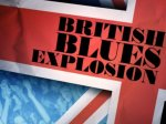 british blues