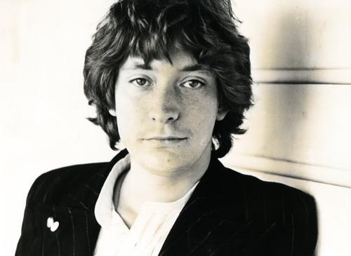 Chris Rea 1970s