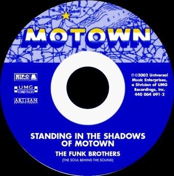 the-funk-brothers-motown1