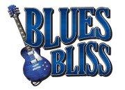 Blues Bliss