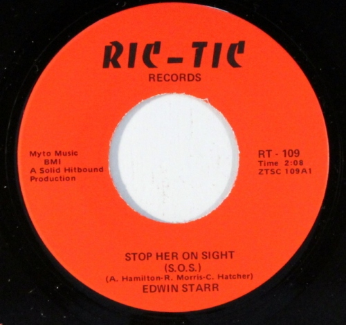 Edwin Starr_Stop Her On Sight (S.O.S.)