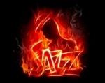 Hot Jazz