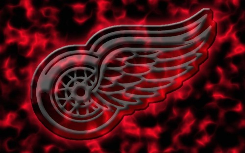 Hockeytown USA