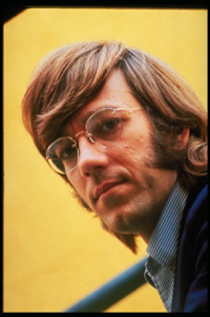 Ray Manzarek_The_Doors