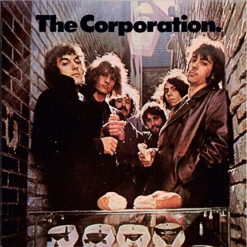 The Corporation 1969