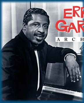 Erroll_Garner