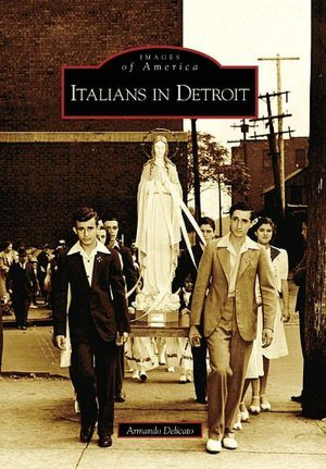 italians-in-detroit