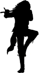 Ian Anderson _ Jethro Tull