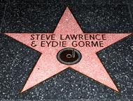 steve_eydie_gorme_lawrence_recording