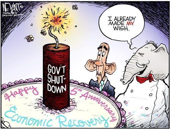 shutdown-2013-cartoon