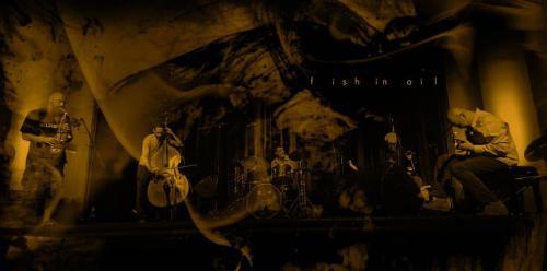Fish_In_Oil_Jazz