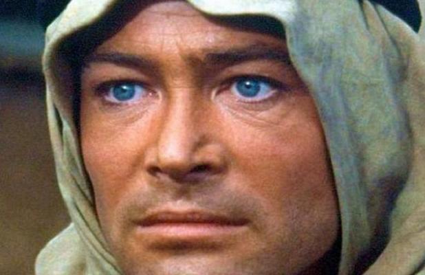 Peter-O' Toole-Lawrence-of Arabia