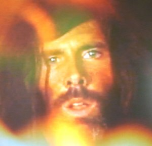 Bruce Dern psych-out