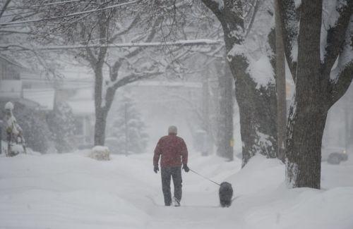 jsp-snowstorm03jpg-cea3ee4059e1eae1