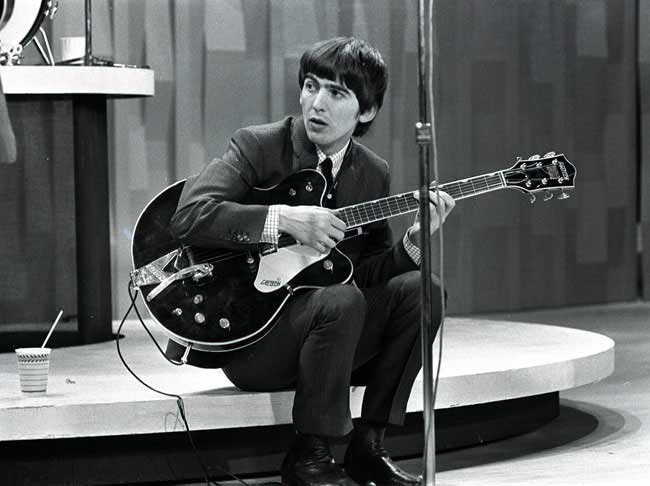 Sunday Sleep In Amp Remember This Boy The Beatles 1964