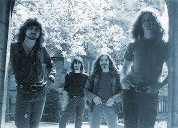 Jasper_Wrath 1971