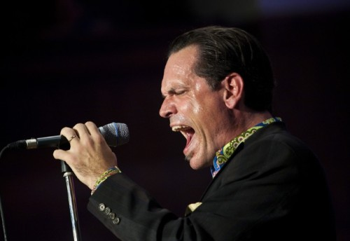 Kurt_Elling Jazz