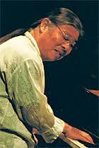 Tsuyoshi Yamamoto Life