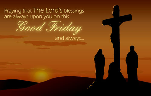 good_friday_003
