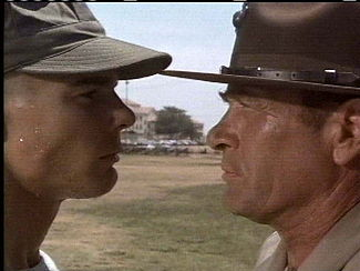 Tribes_(Jan-Michael Vincent & Darren McGavin