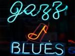 Jazzin The Blues