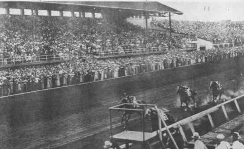 detroit-fairgrounds-1933