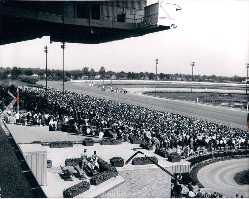 detroit-race-course-labor-day-1965